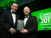 21.-The-Excellence-in-Waste-Management-Award-2017