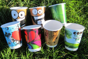 cups_pic1