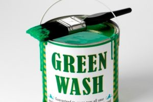 greenwash-paint-150