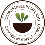 compostable_in_ireland