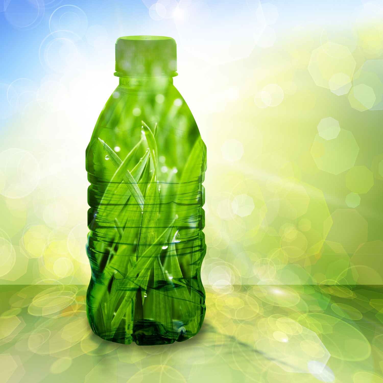 SIGNIFICANT GROWTH EXPECTED FOR BIOPLASTICS BY 2018 ...