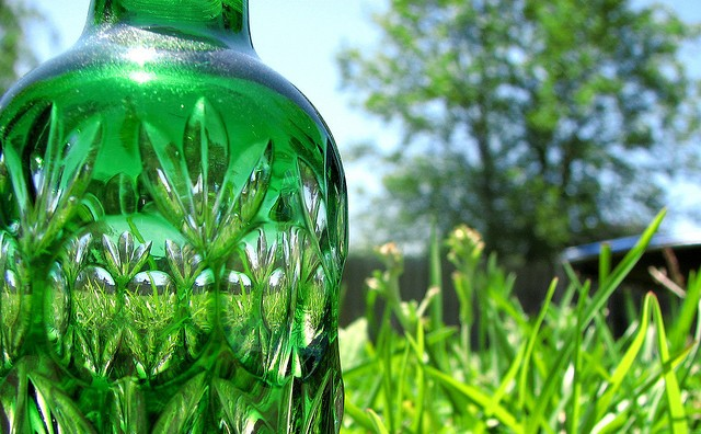 SIGNIFICANT GROWTH EXPECTED FOR BIOPLASTICS BY 2018 - Down2Earth