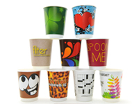 down2earth_customprintedhotcups