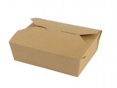 Vegware_catalogue_foodcarton_1673_800x