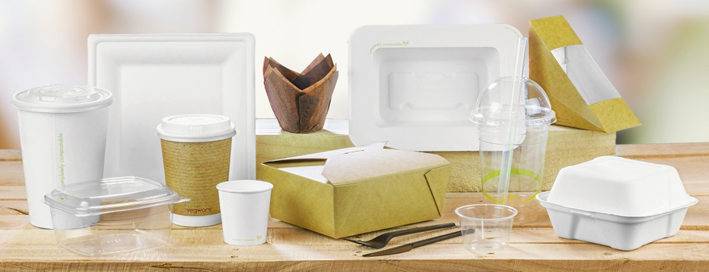 2ade262a28d Our Certified Compostable Foodservice Product Range