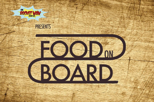 food_on_board_logo_no_shape