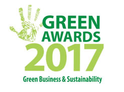 Green-Awards-2017-Web-Banner