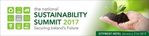 Sustainability-Summit-Header