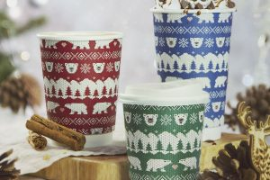 Christmas Cups Resize 1